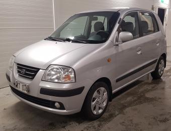 Hyundai Atos -05