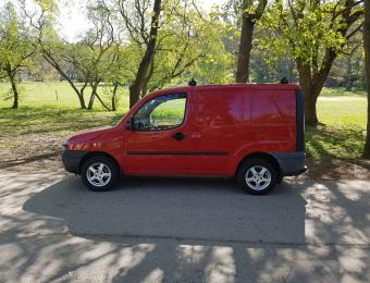 Fiat-Doblo-2006