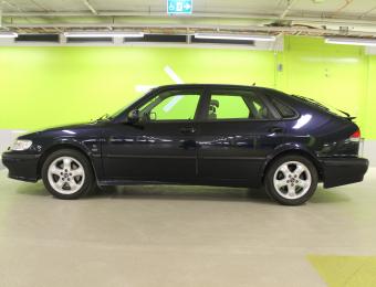 Saab-9-3-2001