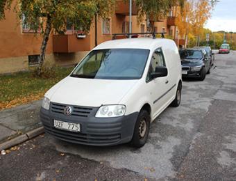 Volkswagen-Caddy-2004