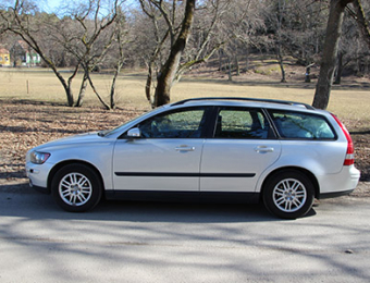 Volvo-V50-1,8-2007