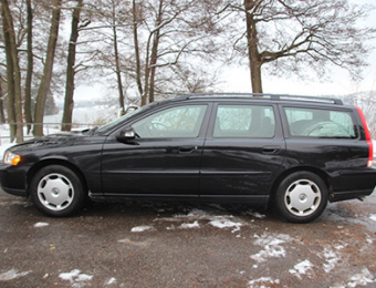Volvo-V70-2,4-2007